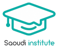 Logo Saoudi Institute- Facilitetaomra